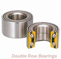 HM252349NA/HM252315D Double inner double row bearings inch