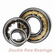 EE649239/649311D Double inner double row bearings inch