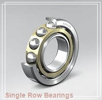 32956 Single row bearings inch