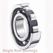 32064X Single row bearings inch