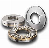 QJF1060X3MB Four point contact ball bearings