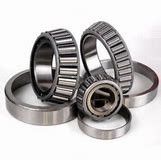 QJ1036X1MA Four point contact ball bearings