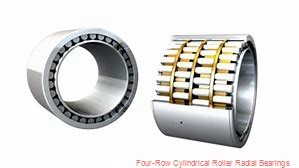 530rX2522 four-row cylindrical roller Bearing assembly