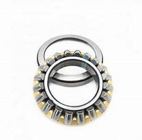 280ryl1764 four-row cylindrical roller Bearing inner ring outer assembly