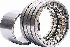 160arvsl1468 180rysl1468 four-row cylindrical roller Bearing inner ring outer assembly