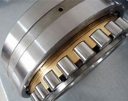 200ryl1567 four-row cylindrical roller Bearing inner ring outer assembly