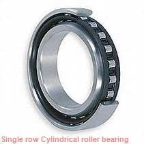 NJ2328EM Single row cylindrical roller bearings