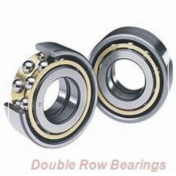 EE109120/109163D Double inner double row bearings inch