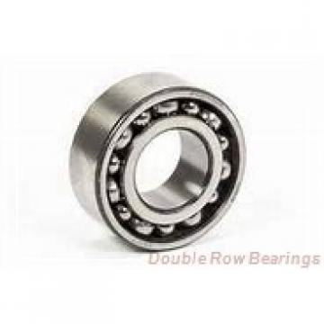 EE571703/572651D Double inner double row bearings inch