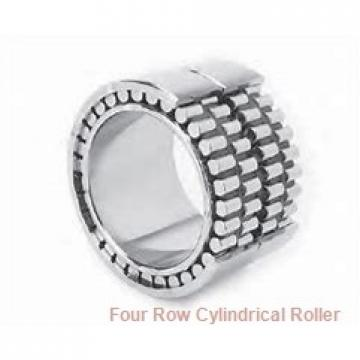 FC76112325B Four row cylindrical roller bearings