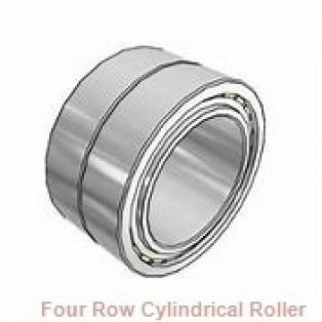FC5276220 Four row cylindrical roller bearings