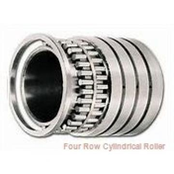 FCDP80112360/YA6 Four row cylindrical roller bearings