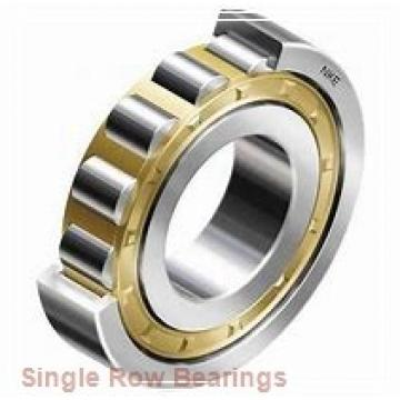 M249747/M249710 Single row bearings inch