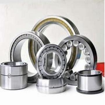 QJF1988MB Four point contact ball bearings