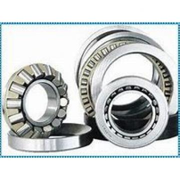 QJ1064N2MA Four point contact ball bearings
