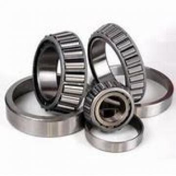 QJ228MA Four point contact ball bearings