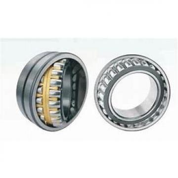 QJ1284N2MA Four point contact ball bearings