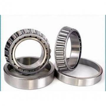 QJ1052MA Four point contact ball bearings