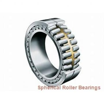 249/850CAF3/W33 Spherical roller bearing