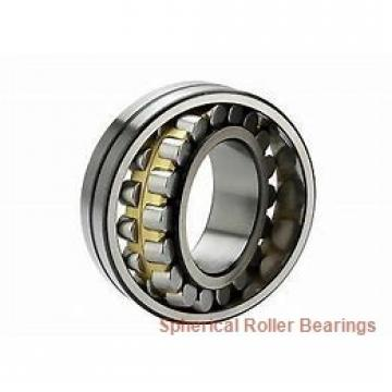 26/545CAF3/W33X Spherical roller bearing
