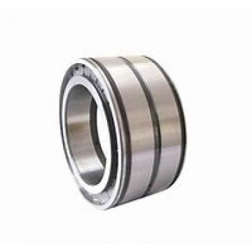1180TDO1600-1 Double inner double row bearings TDI