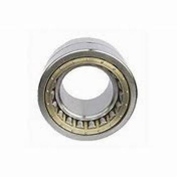 330TDO500-1 Double inner double row bearings TDI