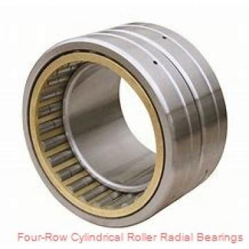 690rX2965 four-row cylindrical roller Bearing assembly