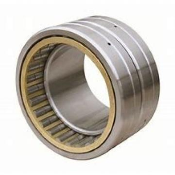 240arys1643 260rys1643 four-row cylindrical roller Bearing inner ring outer assembly