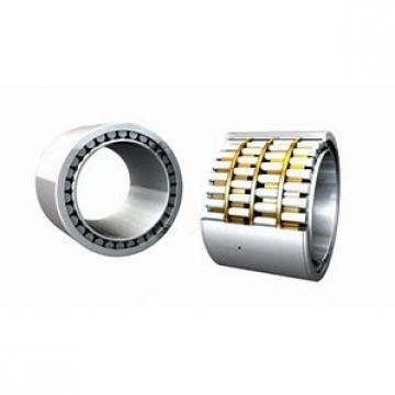 d-3717-a d-3718-a four-row cylindrical roller Bearing inner ring outer assembly