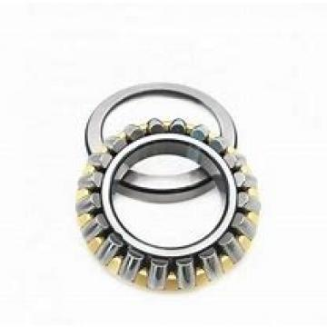 190ryl1528 four-row cylindrical roller Bearing inner ring outer assembly