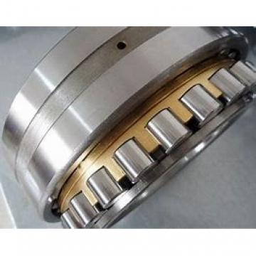 300ry2002 four-row cylindrical roller Bearing inner ring outer assembly