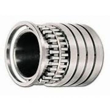 431RX2141 RX-1 Four-Row Cylindrical Roller Bearings