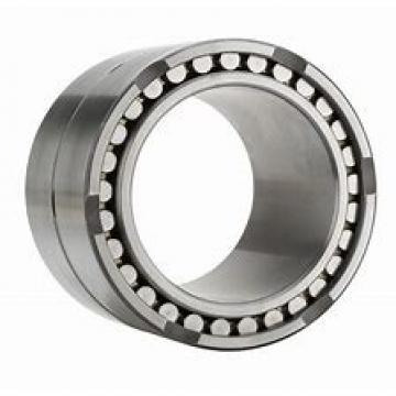 220RYL1621 RY-6 Four-Row Cylindrical Roller Bearings