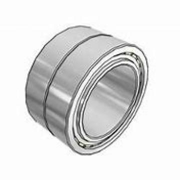 440ARXS2245 487RXS2245 Four-Row Cylindrical Roller Bearings