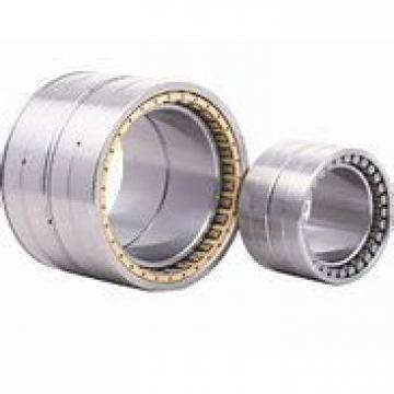 300RX1846 RX-1 Four-Row Cylindrical Roller Bearings