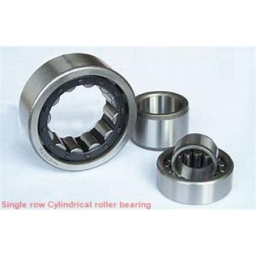 NU3330M Single row cylindrical roller bearings