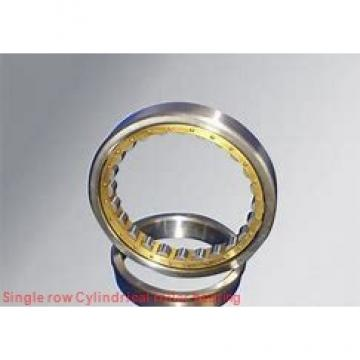 NU1064M Single row cylindrical roller bearings