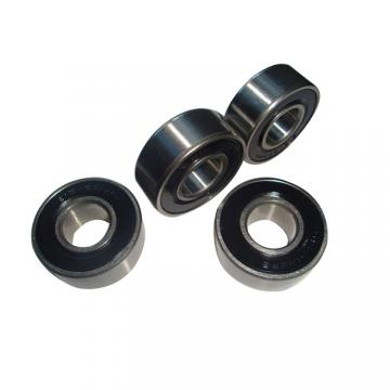 deep groove ball Bearing 6001 6002 6003 6004 bearing
