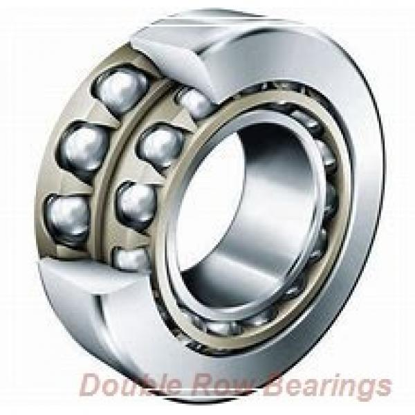 67780/67721D Double inner double row bearings inch #1 image
