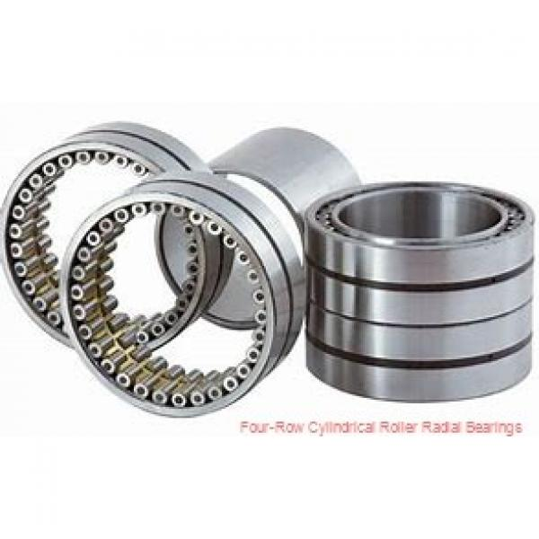 820rX3264 four-row cylindrical roller Bearing assembly #1 image