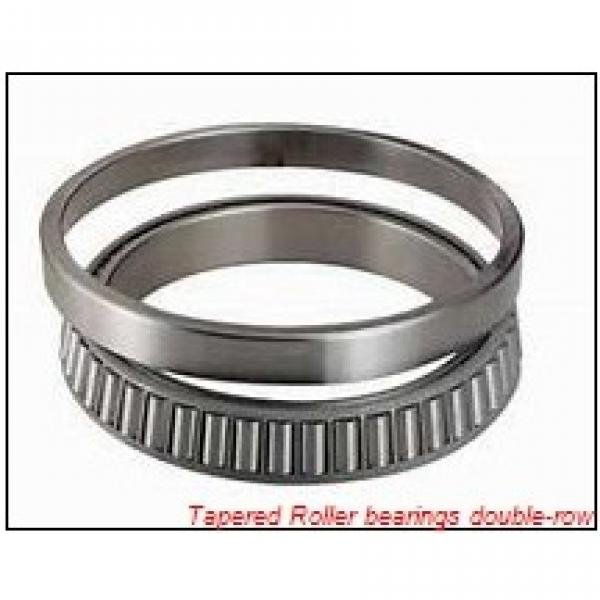 EE130888D 131400 Tapered Roller bearings double-row #1 image